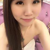yunxuan0125