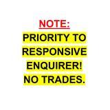 no_trade_