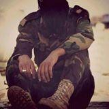 amir_afghan