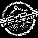 bicycleenthusiastbikeshop