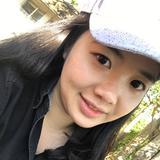 candice_wang