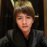 chen_chin_yen