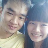 chenng_6504