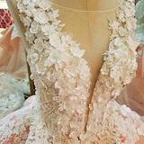 dressmeweddingdress