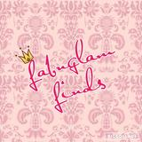 fabnglamfinds
