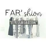 far_shion
