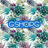 gshopg