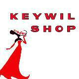 keywil_shop