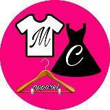 mc_apparel