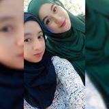 rohaiza_haiza
