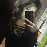 shawty_fk