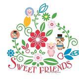 sweetfriends