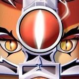 thundercat8