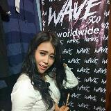 wavestore