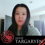 youyujia1003