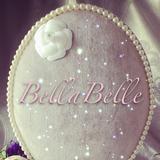 bellabelleshop