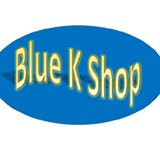 bluekshop