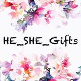 he_she_gifts