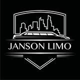 janson8778