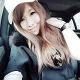 lavia_zen