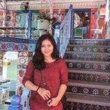 magilang