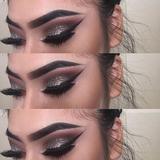 makeuplover613