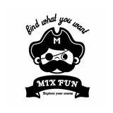 mixfun