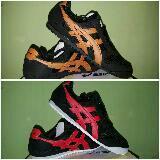 sports_wear0105