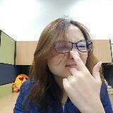 su_ann_sg