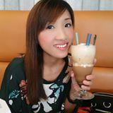 tianne2012