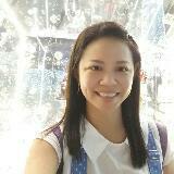 verani_tjong