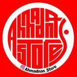 ahmadnas_store