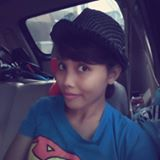 chika_yo