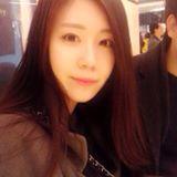 chochaeone