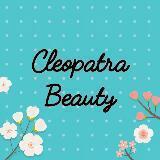 cleopatrabeauty