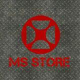 ms.store