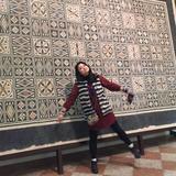 nata_loves_bags