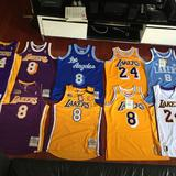 nbajerseycollection