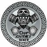 ourjourney.biker