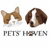 pets-haven