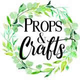 propsandcrafts.sg