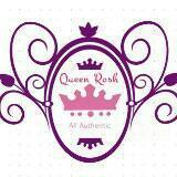 queenrosh