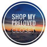 shopmyprelovedcloset