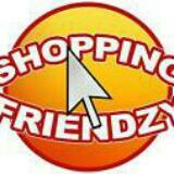 shoppingfriendzy