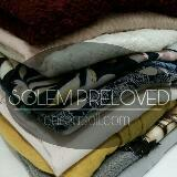 solempreloved