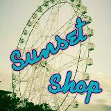 sunset.shop