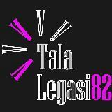 tala.legasi82