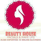 beautyhouse9229