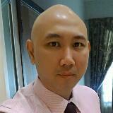 benwong6556