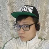 brandonwong83